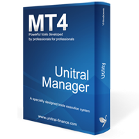 Unitral Manager