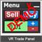 VR Trade Panel Demo