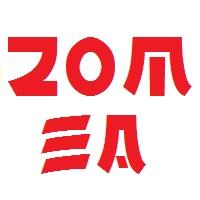 Zom EA