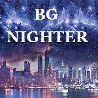 BG Nighter