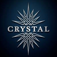 Crystal MT5