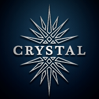 Crystal MT4