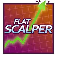 Flat Scalper