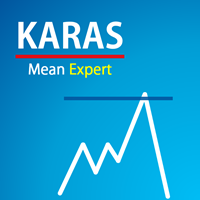 KARAS Mean Expert