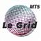 Le Grid MT5