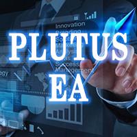Plutus EA