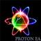 Proton EA
