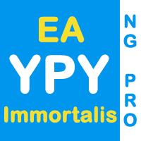 YPY EA Immortalis NG PRO
