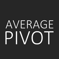 Average Pivot