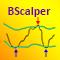 BScalper