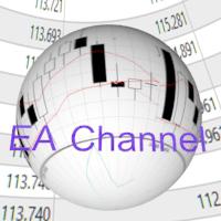 EA Channel