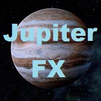 Jupiter FX