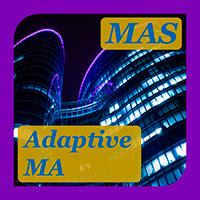 MASi Adaptive MA