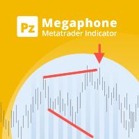 PZ Megaphone