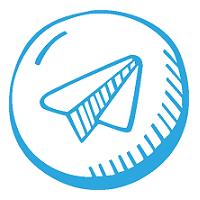 Señales binary options free telegram
