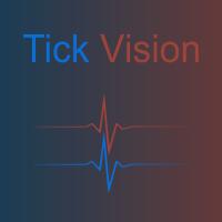 Tick Vision