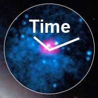 Time EA