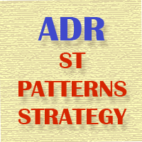 ADR ST Patterns