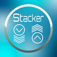 Auto Stop Take Profit Stacker EA