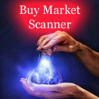 Buy Market Scanner
