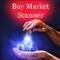 Buy Market Scanner