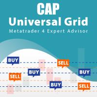 CAP Universal Grid EA