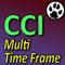 CCI Multi TimeFrame