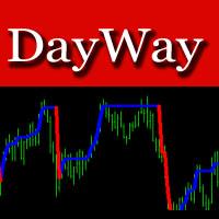 DayWay