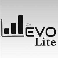 EVO lite