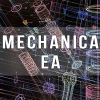 MechanicaEA