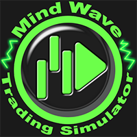 Mind Wave Trading Simulator