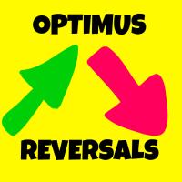 Optimus Reversals