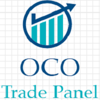 Slow Pips OCO Trade Panel