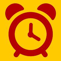 ACH TimeOfSignal
