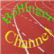 Bollinger Channel