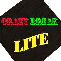 Crazy Break LITE