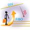 DivToFibo EA