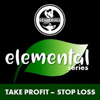 Elemental TP SL