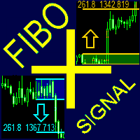 FiboPlusSignal
