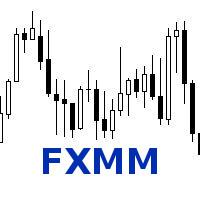 FXMM Market Maker