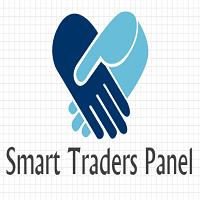 HPC Smart Traders Panel