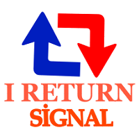 I Return Signal