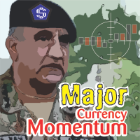 Major Currency Momentum