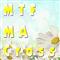 MTF MA Cross