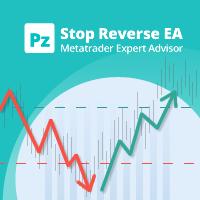 PZ Stop Reverse EA