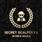 Secret Scalper