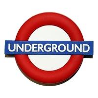 Underground forex profits