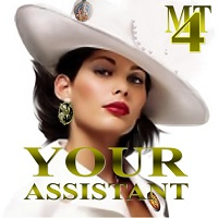 Your Assistant MT 4