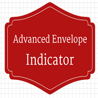 Advance Envelope Indicator