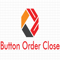 Button Order Close